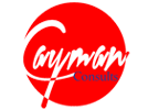 Cayman Consults
